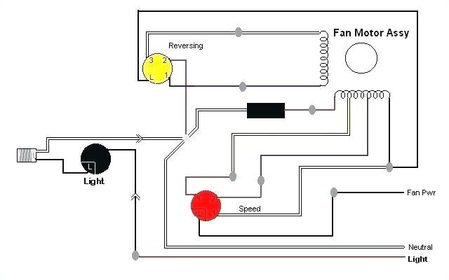 universal ceiling fan wiring diagram wiring diagram blog hunter ceiling fan with remote wiring diagram bogoartistas