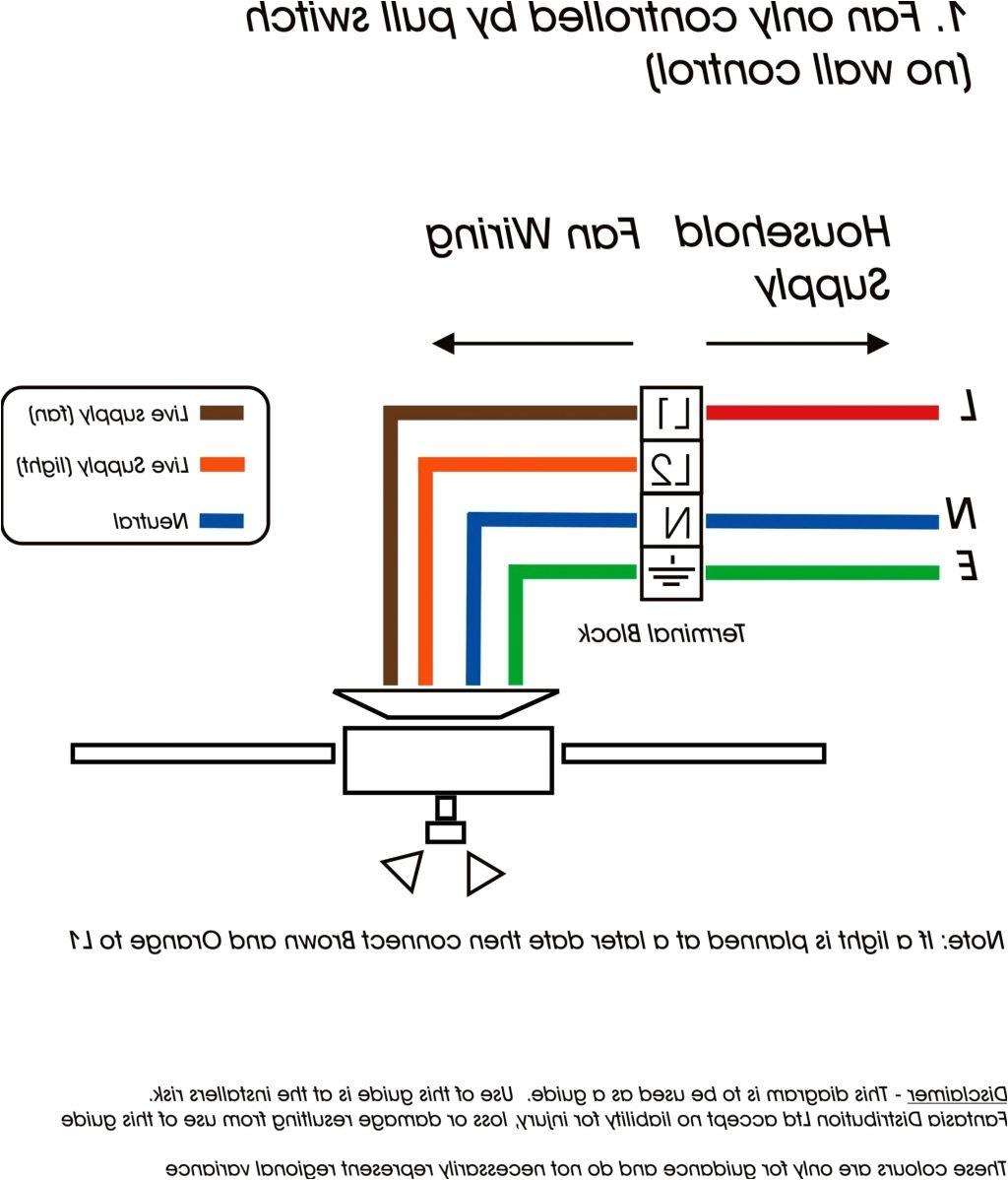 ceiling fan wiring diagram 3 speed wiring diagram hunter fan wiring diagram luxury 3 speed