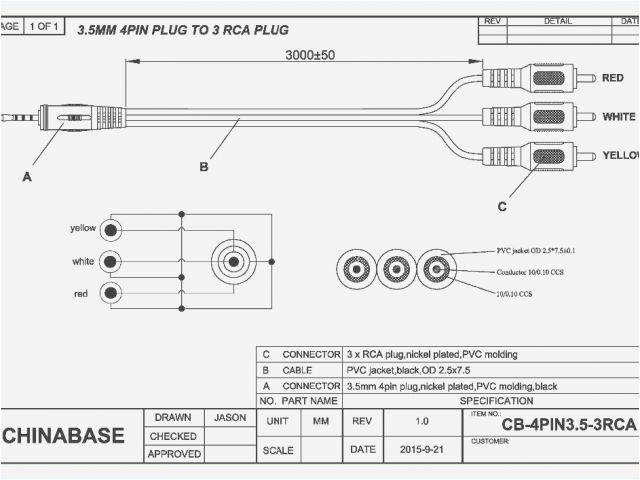 download by size handphone tablet desktop original size back to hunter ceiling fan wiring diagram