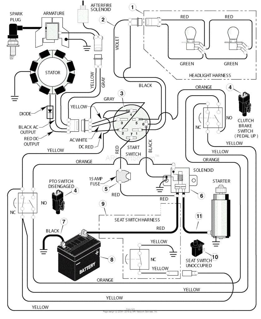 huskee mower wiring diagram wiring diagram split huskee lawn tractor wiring diagram wiring diagram sch huskee