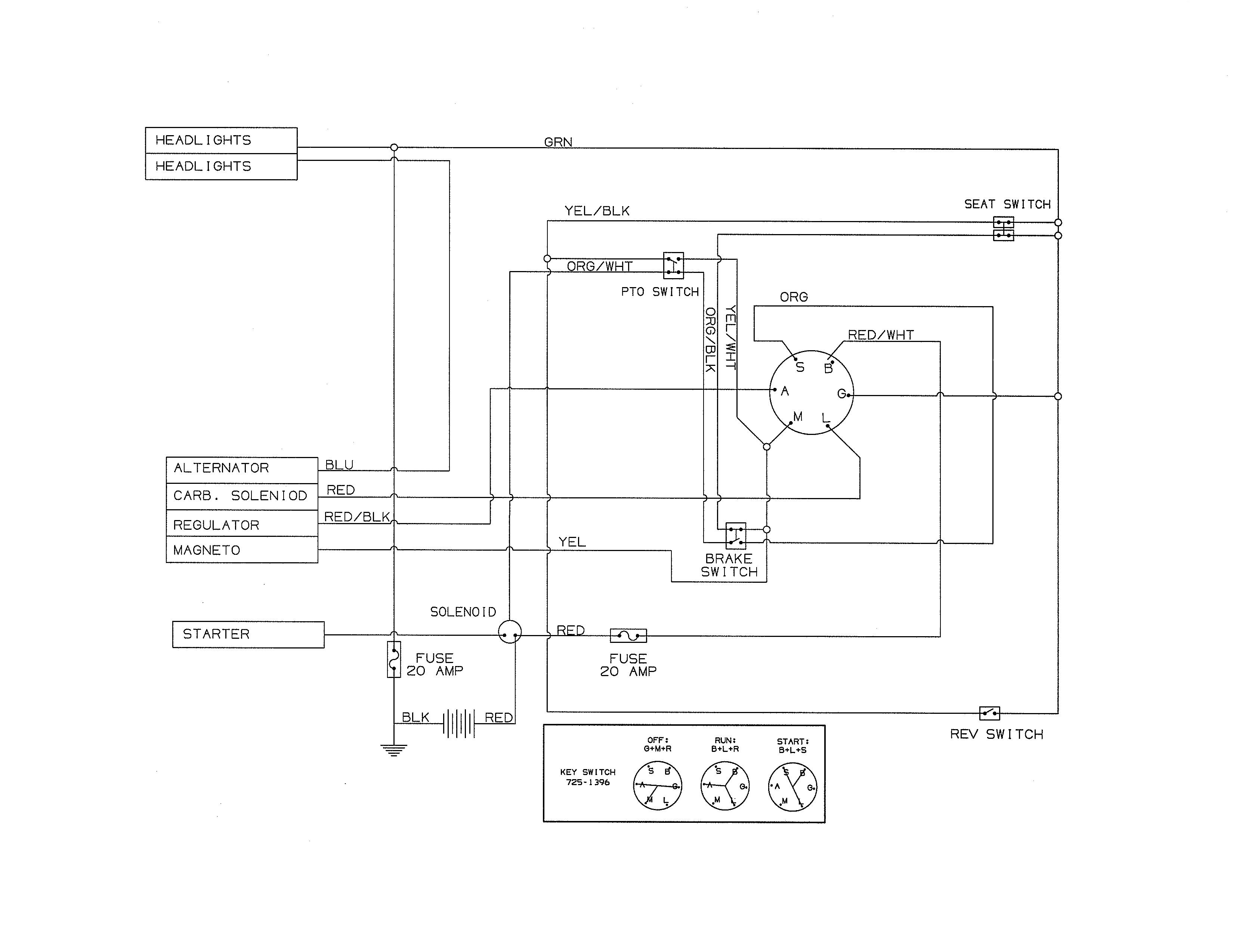 mtd wiring diagram manual wiring diagram mtd fuses diagram wiring diagram technicmtd wiring schematics parts manual