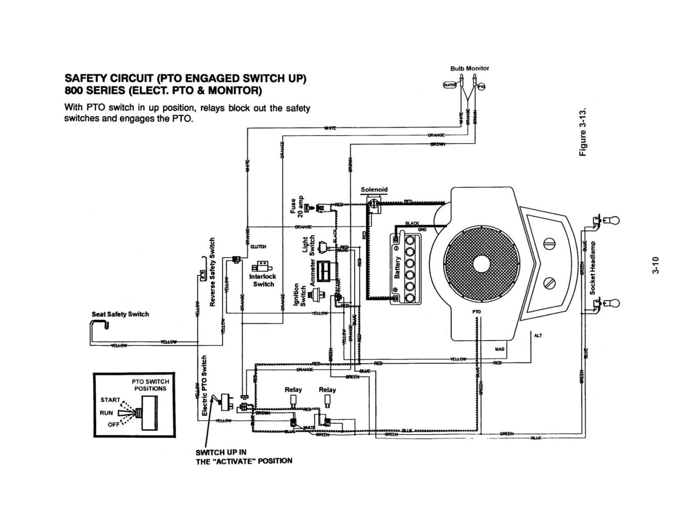 mtd wiring diagram wiring diagram mega