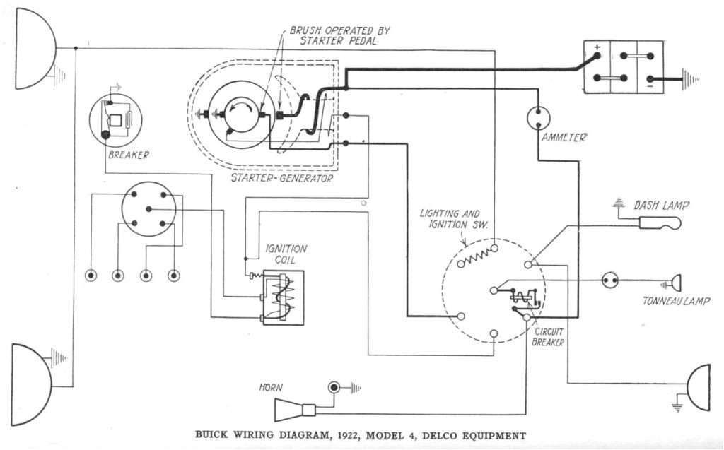lucas alternator wiring diagram for mg wiring diagram lucas alternator wiring 15tr wiring diagram go