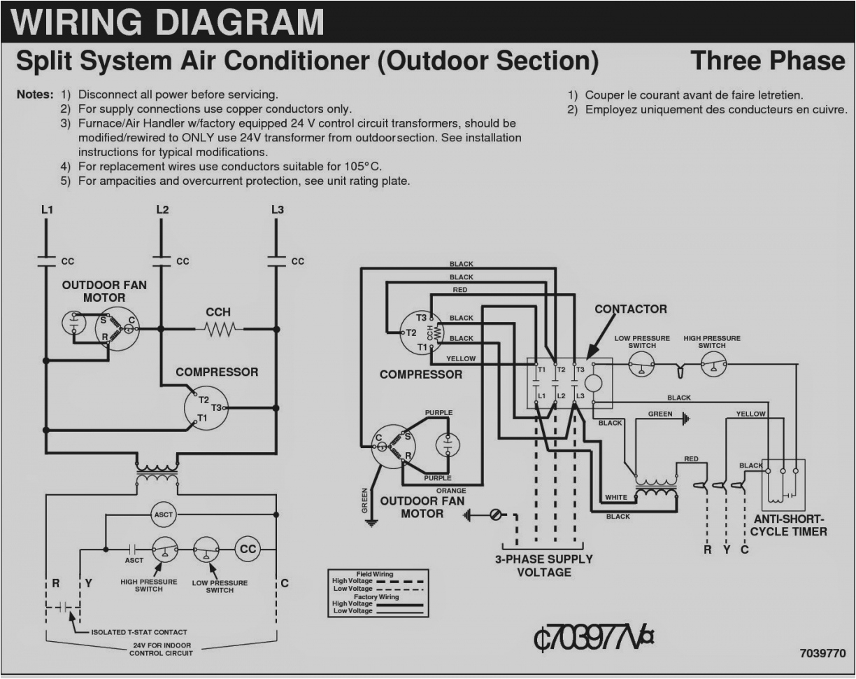 home air conditioner wiring diagram free picture wiring diagram free hvac wiring diagrams