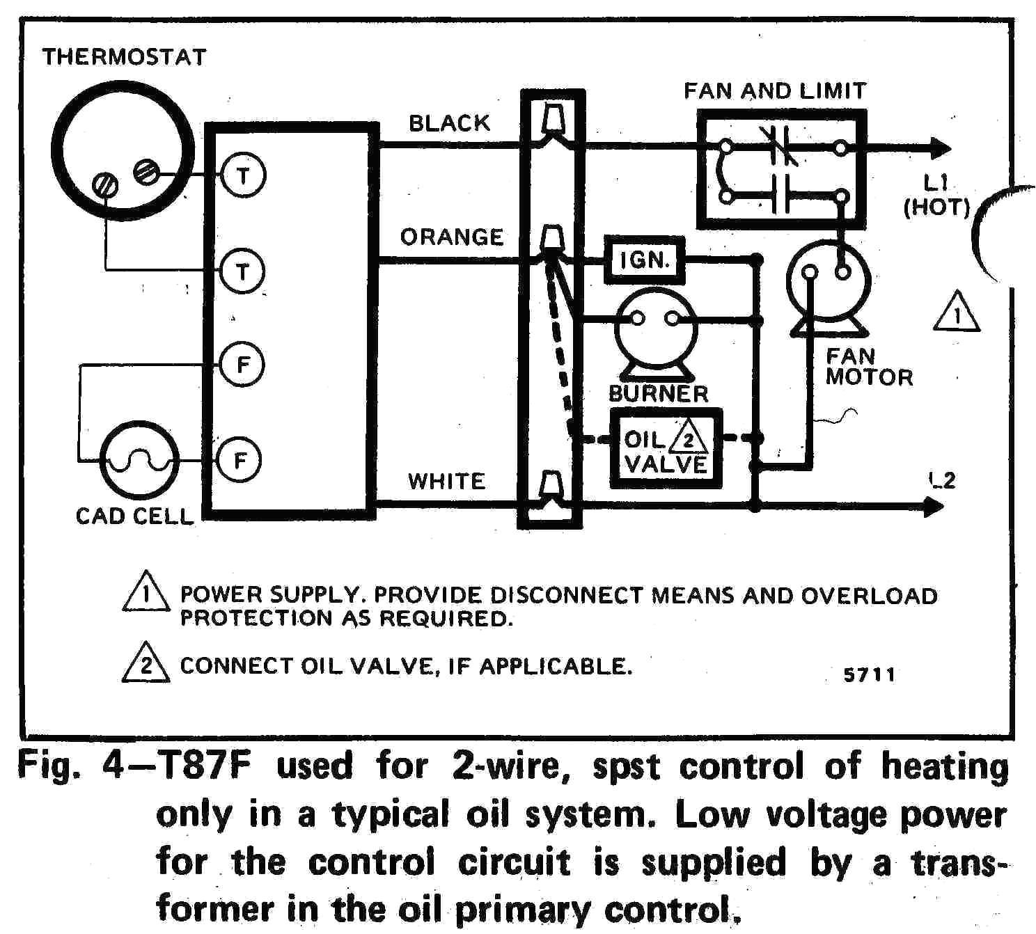 Hvac Low Voltage Wiring Diagram Hrk Heating Hvac Wiring Diagrams Wiring Diagram Centre