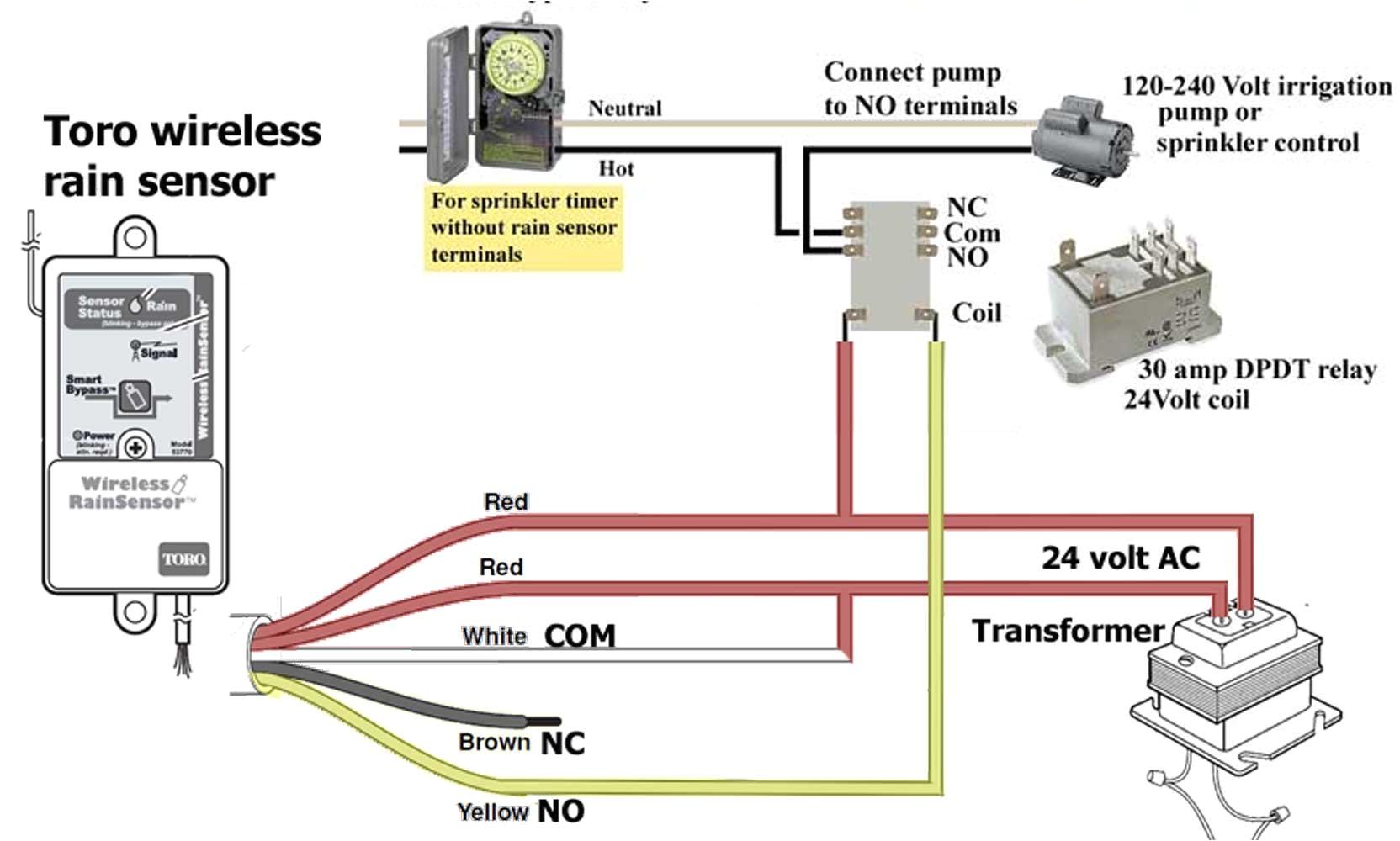 208v transformer wiring diagram wiring diagram long208 transformer wiring diagram wiring diagram list 208 24 volt
