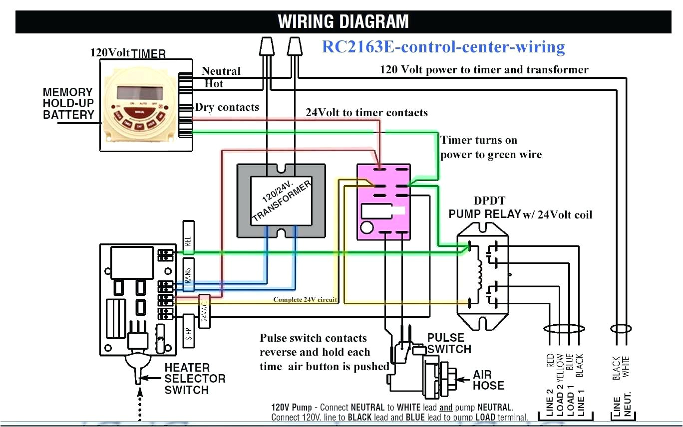 240v to 480v transformer wiring diagram schematic wiring diagram