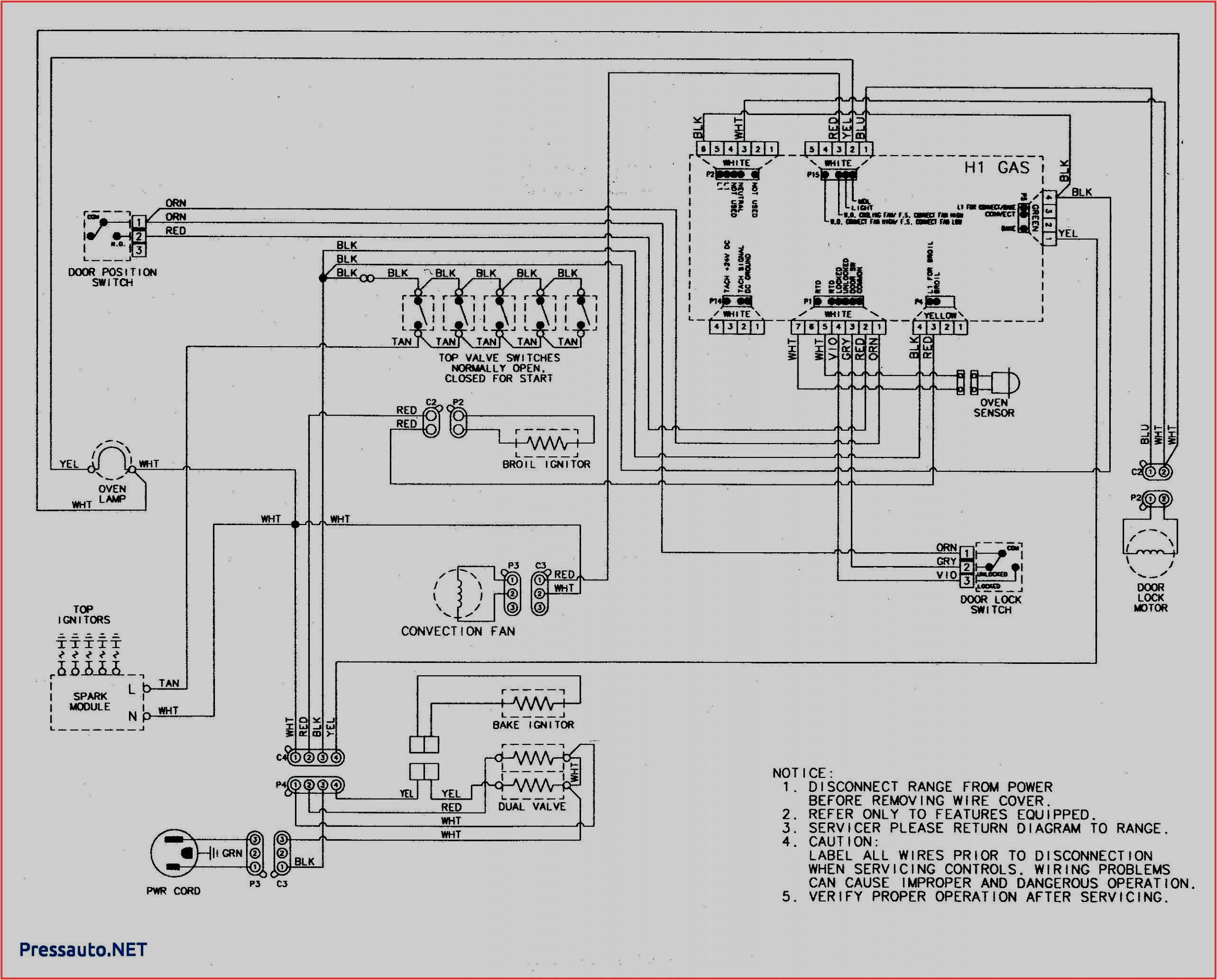 Hvac Wiring Diagrams 101 Hvac Electrical Diagram Wiring Diagram Database
