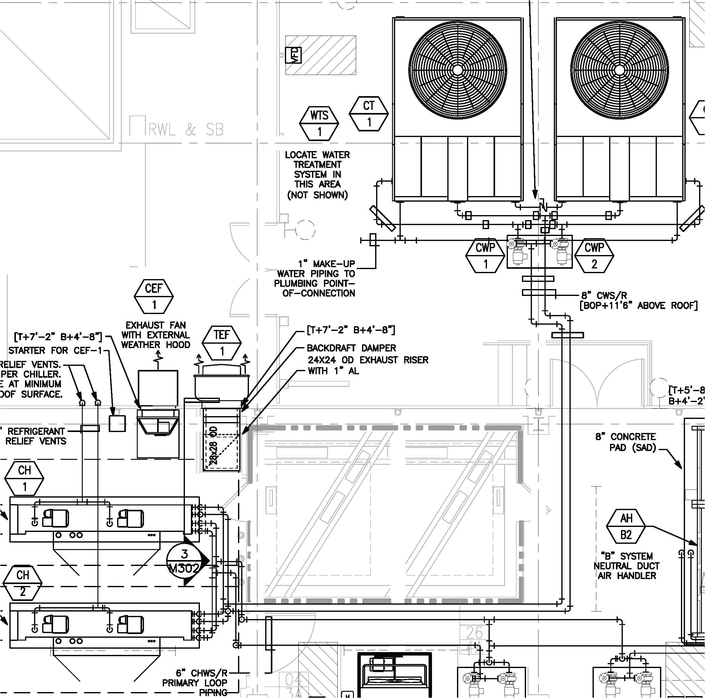 chiller starter wiring diagram wiring diagram for you chiller piping connection diagram chiller connection diagram