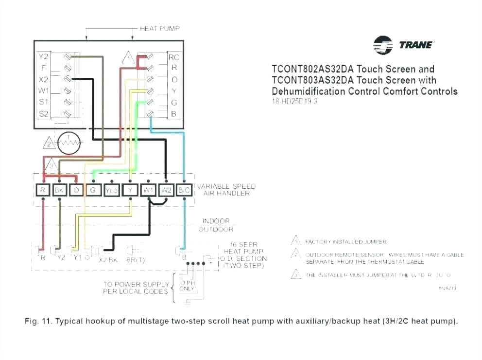 goodman heat pump wiring schematic supplies heat pumps gas heaters hvac
