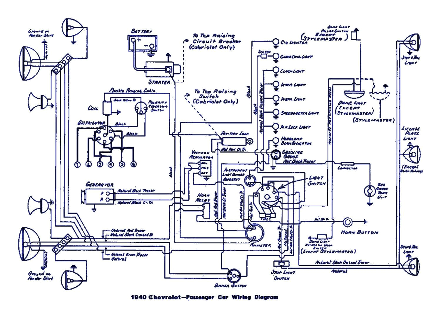 wiring diagrams for ezgo golf carts library and diagram cart jpg