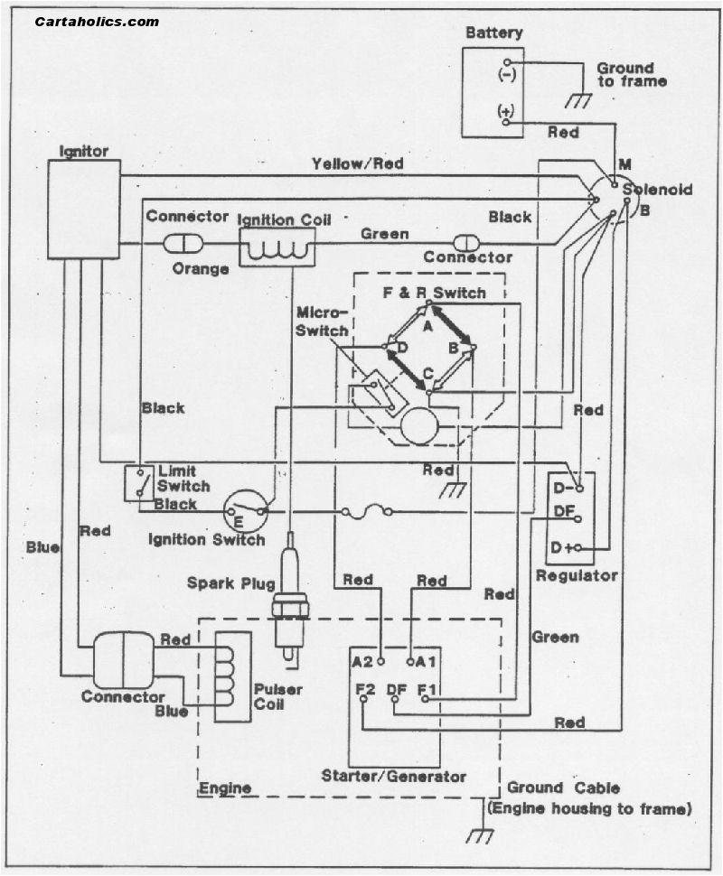ezgo gas wiring diagram 81 88 jpg