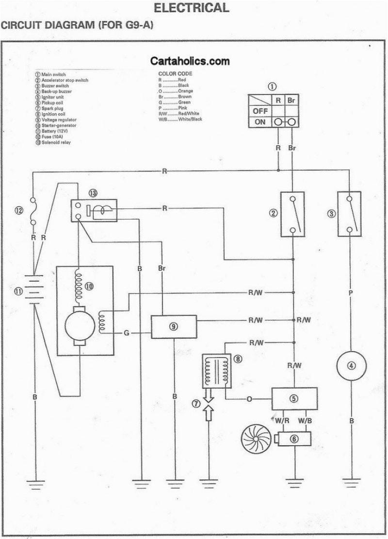 hyundai golf cart wiring d wiring diagram loadhyundai golf cart wiring diagram wiring diagram paper hyundai