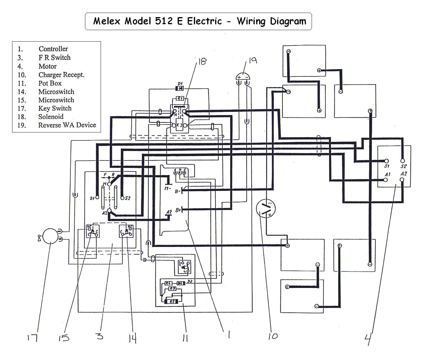 melex 512 wiring diagram wiring diagram name melex 212 wiring diagram