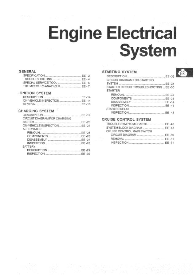 hyundai sonata nf 2005 2013 engine electrical system 1 638 jpg