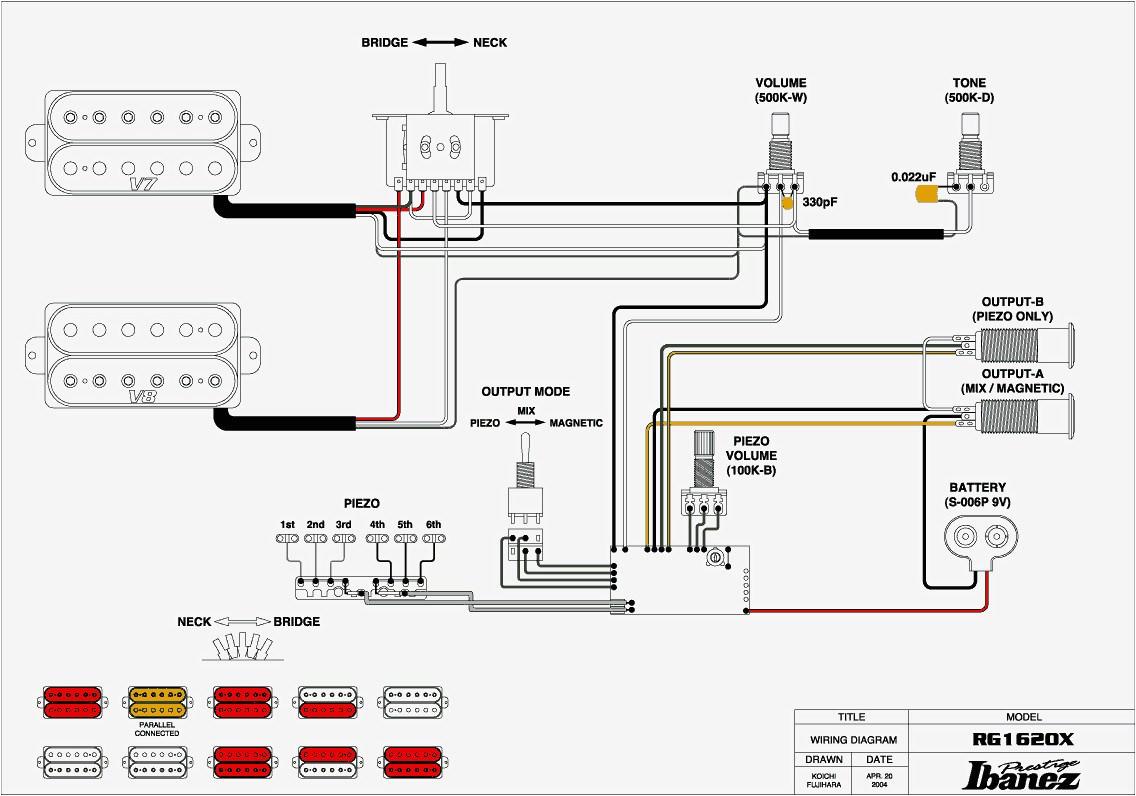Ibanez Gsr200 Wiring Diagram Ibanez 5 Way Wiring Diagram Wiring Diagram Database