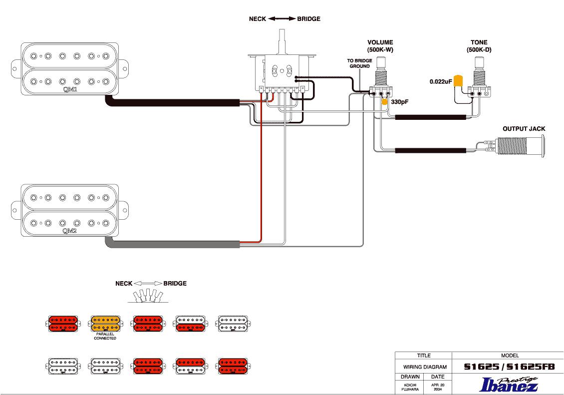 tags ibanez hsh wiring ibanez wiring schematics ibanez pickup wiring diagram seymour duncan wiring diagrams ibanez guitar pickups guitar coil tap wiring