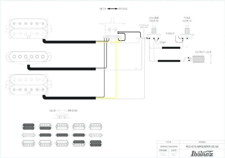 medium size of bass pickups wiring diagram guitar 2 for new diagrams diagr schematics 1 pickup