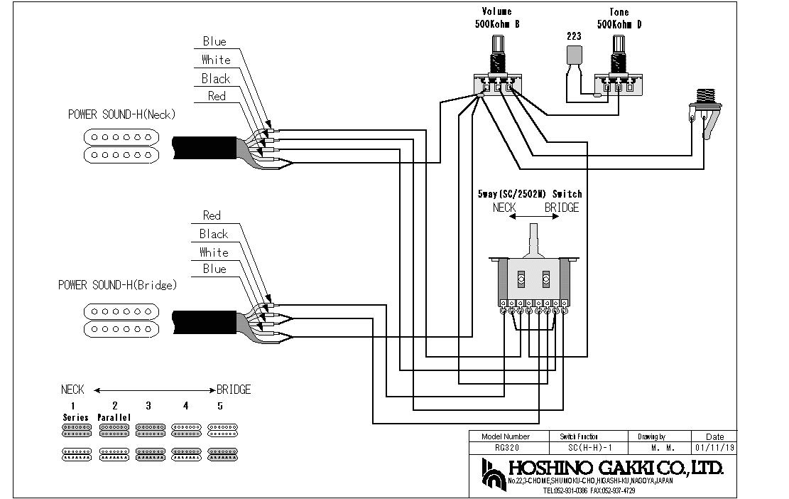 free download js 1000 push pull wiring diagram data diagram schematic wiring diagram free download js1000