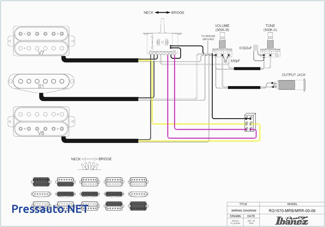 Ibanez Hsh Wiring Diagram Ibanez Ax Series Wiring Diagram Wiring Diagram Database