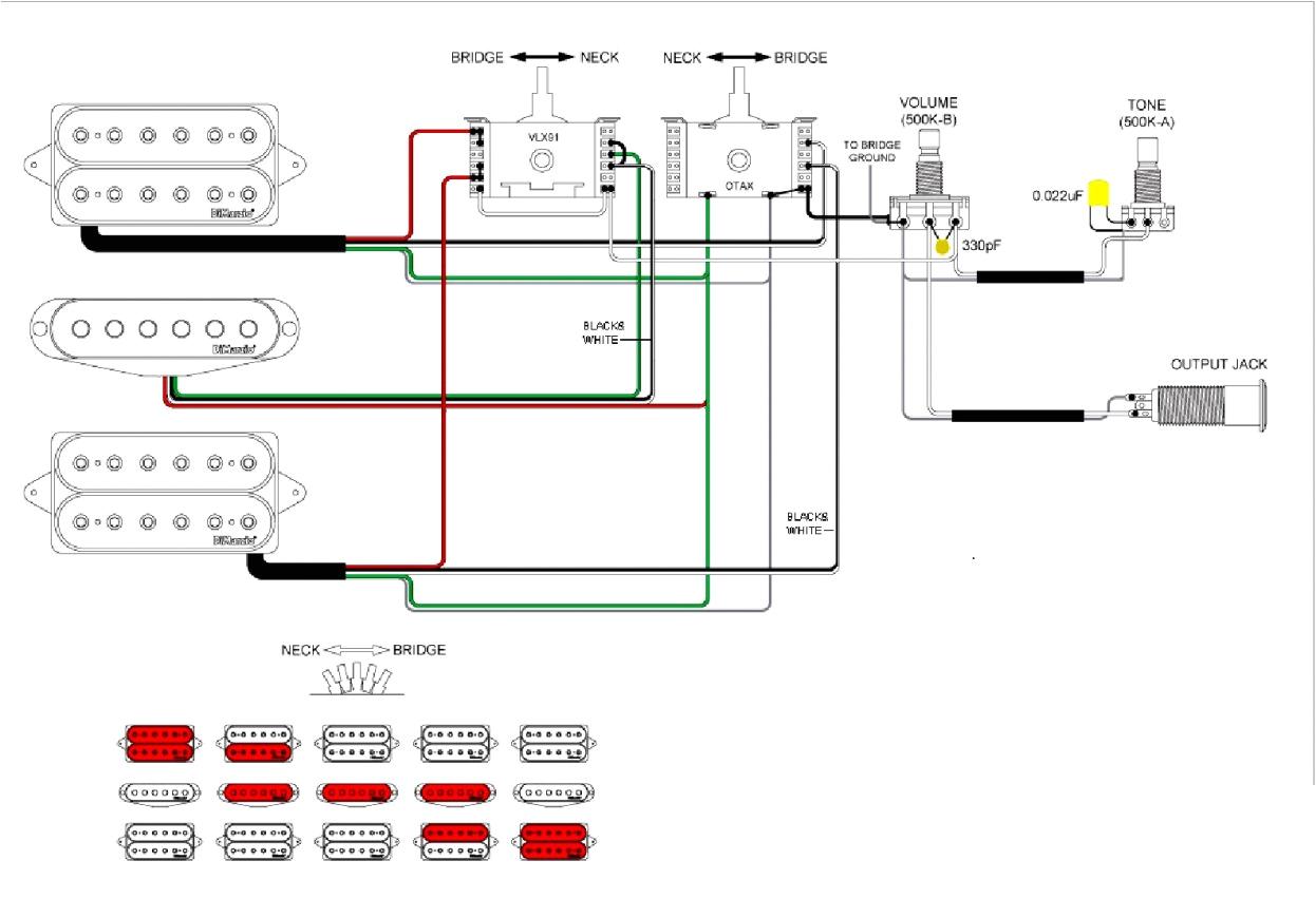 wiring diagram guitar diagrams dimarzio pickup chart seymour duncan height schematics pdf braided jpg