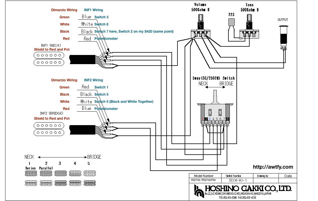 wiring diagram in addition guitar jack plate on ibanez output jackimage result for ibanez rg 7