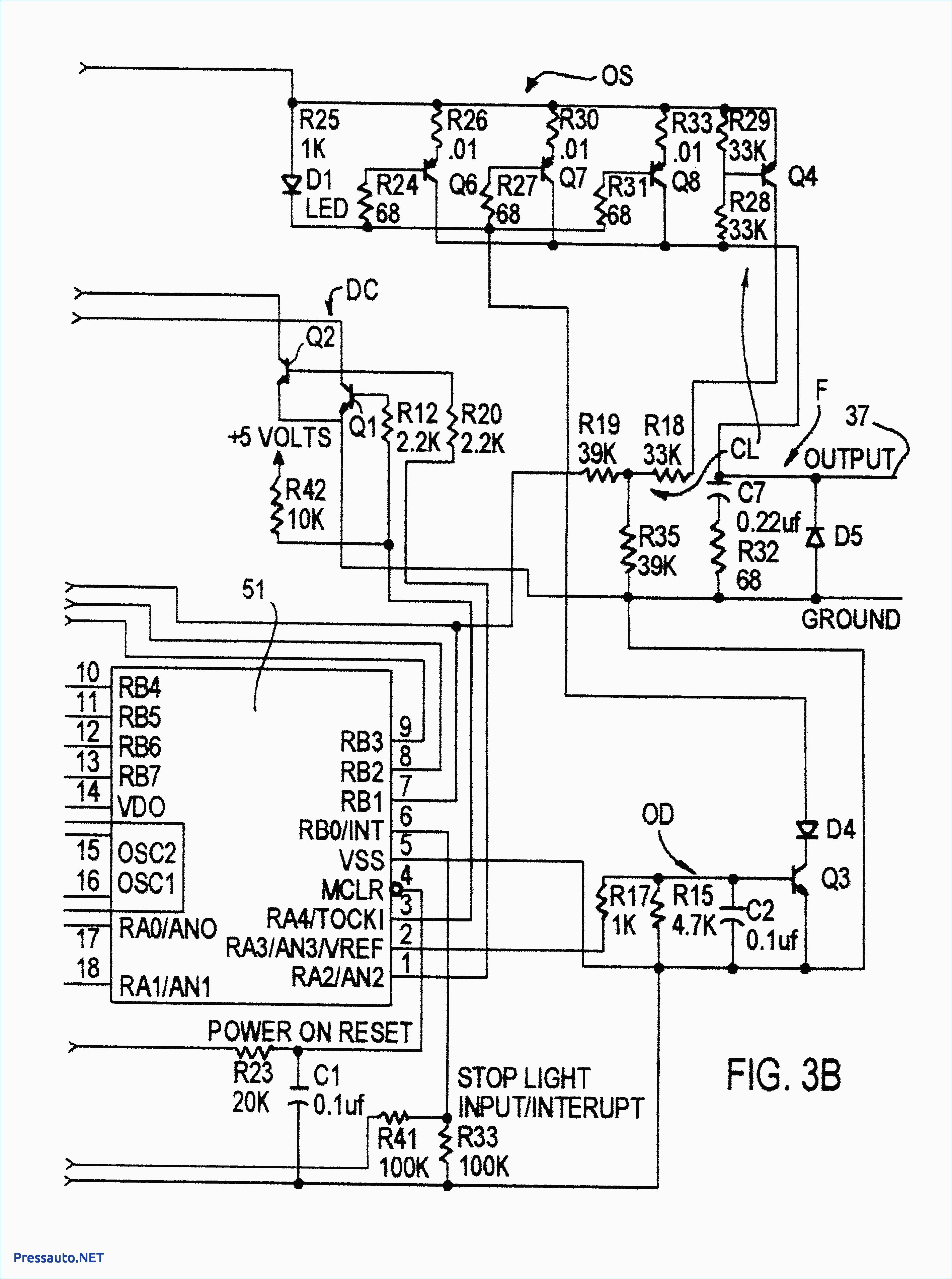 advance auto wiring diagrams new philips advance ballast wiring diagram best icf 2s26 h1 ld wiring