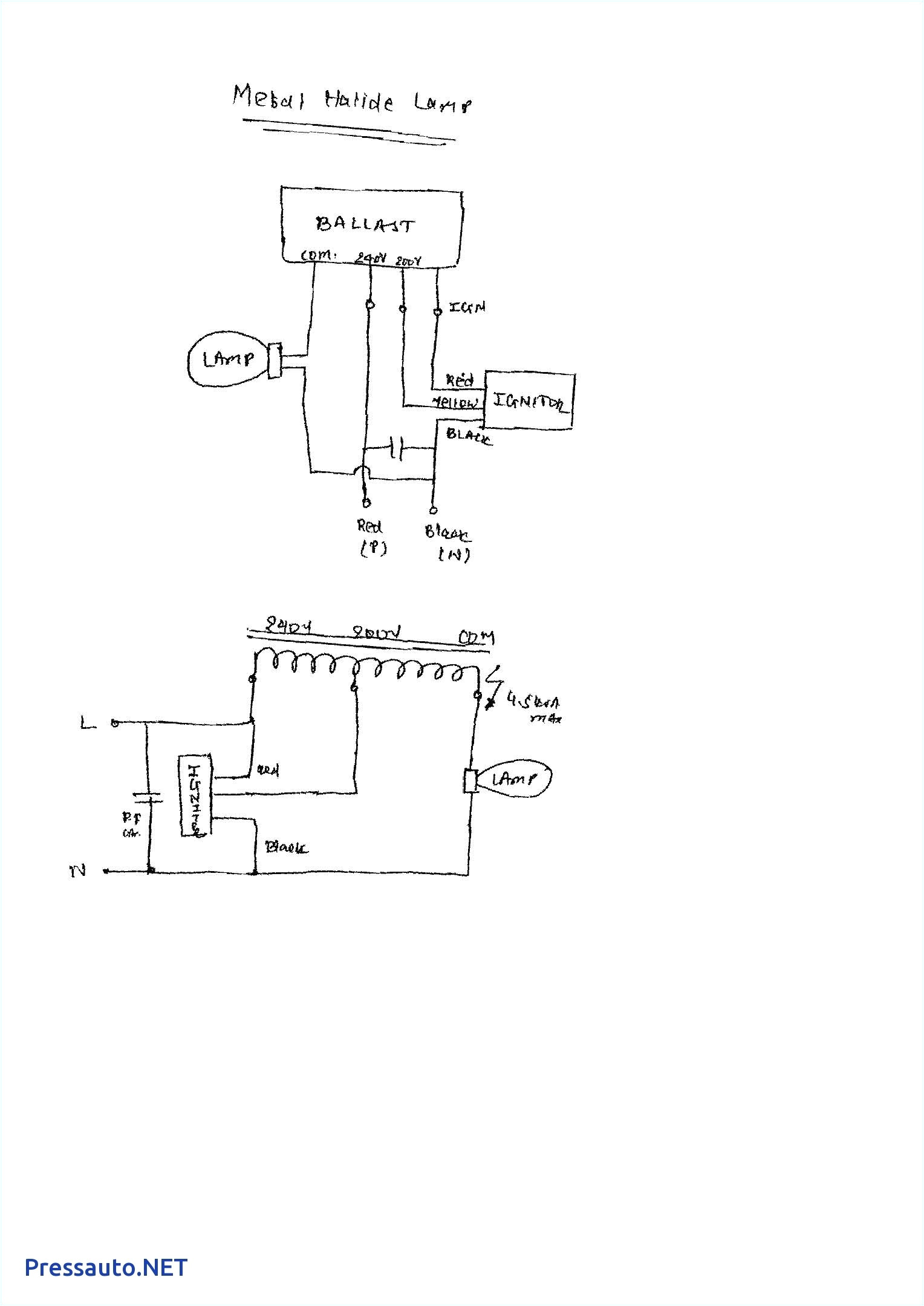 icf 2s26 h1 ld wiring diagram awesome philips advance ballast wiring diagram best wiring diagram 40