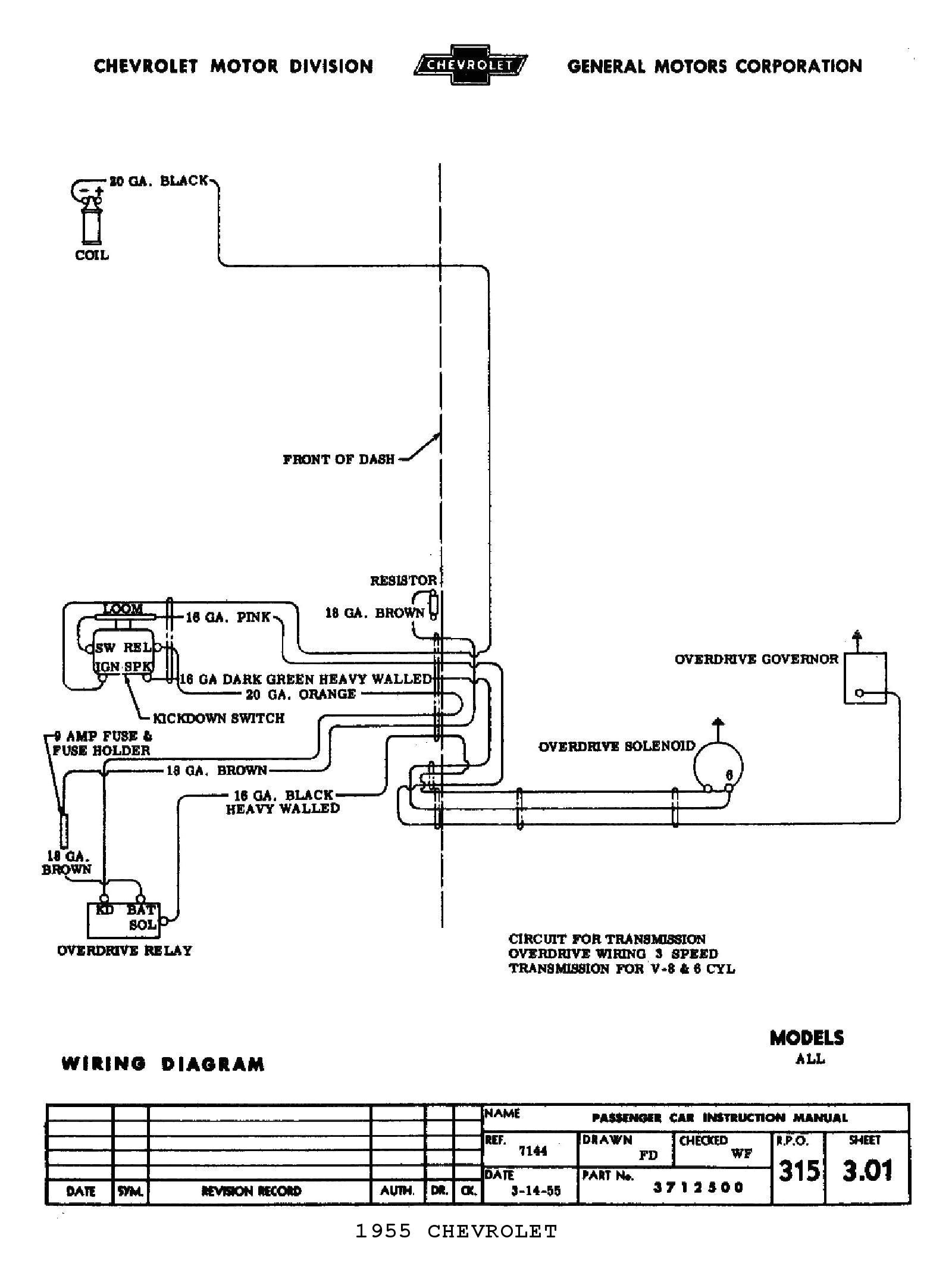 ididit wiring diagram wiring diagramswiring diagram ididit steering column simple data diagram schematic ididit wiring diagram