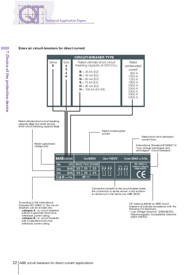iec 60947 3 wiring diagram inspirational 15 fantastic s iec 3 wiring diagram