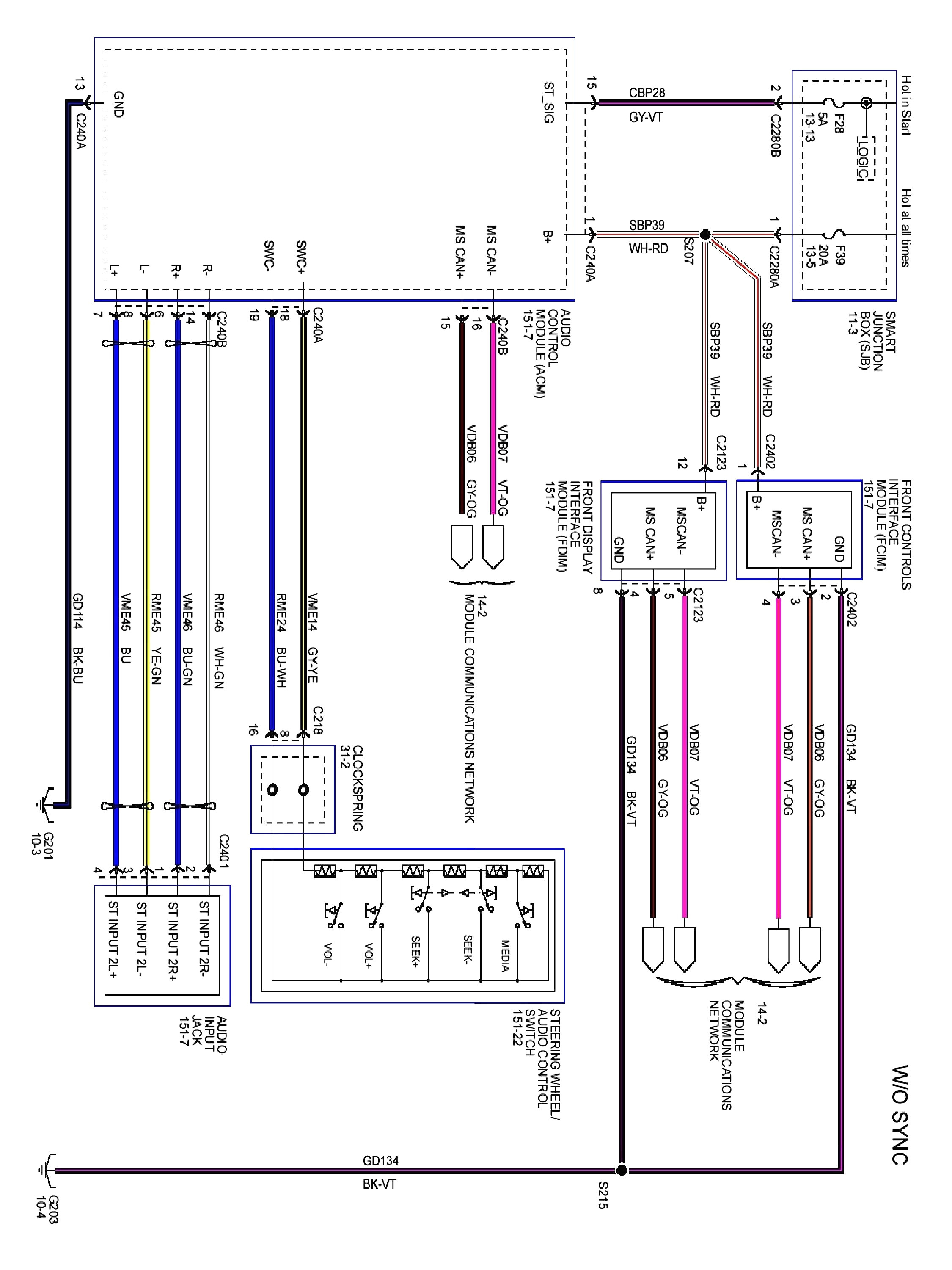 stereo wire harness diagram beautiful car stereo wiring diagram image