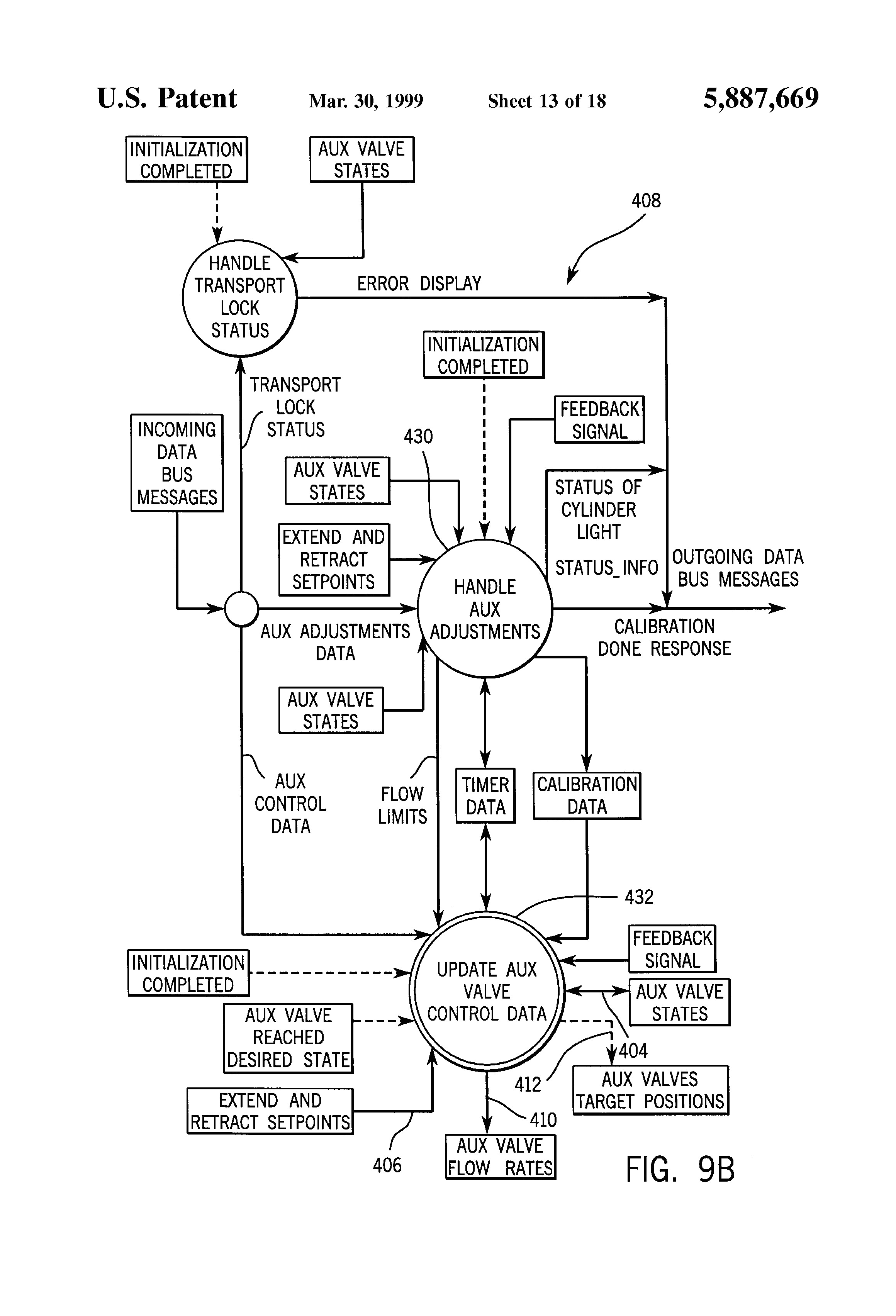 585 wiring diagram for international with cab wiring diagram inside case ih 85 series wiring diagram