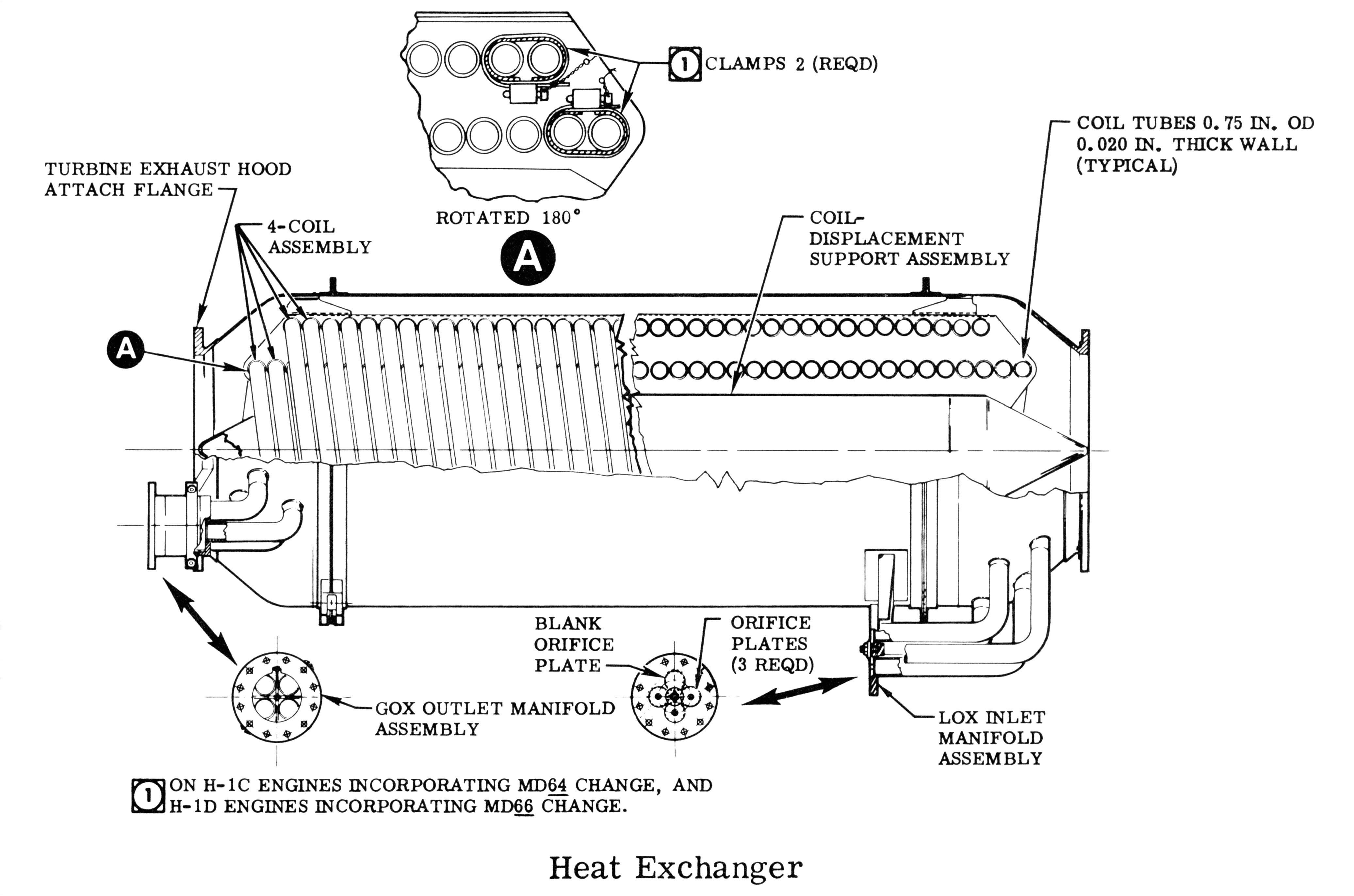 electric water heater diagram fresh wiring diagram for electric immersion heater fresh awesome electric