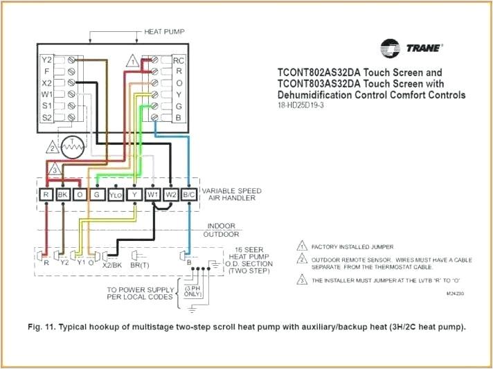 water furnace thermostat wiring diagram wiring diagram view hot water furnace wire diagram