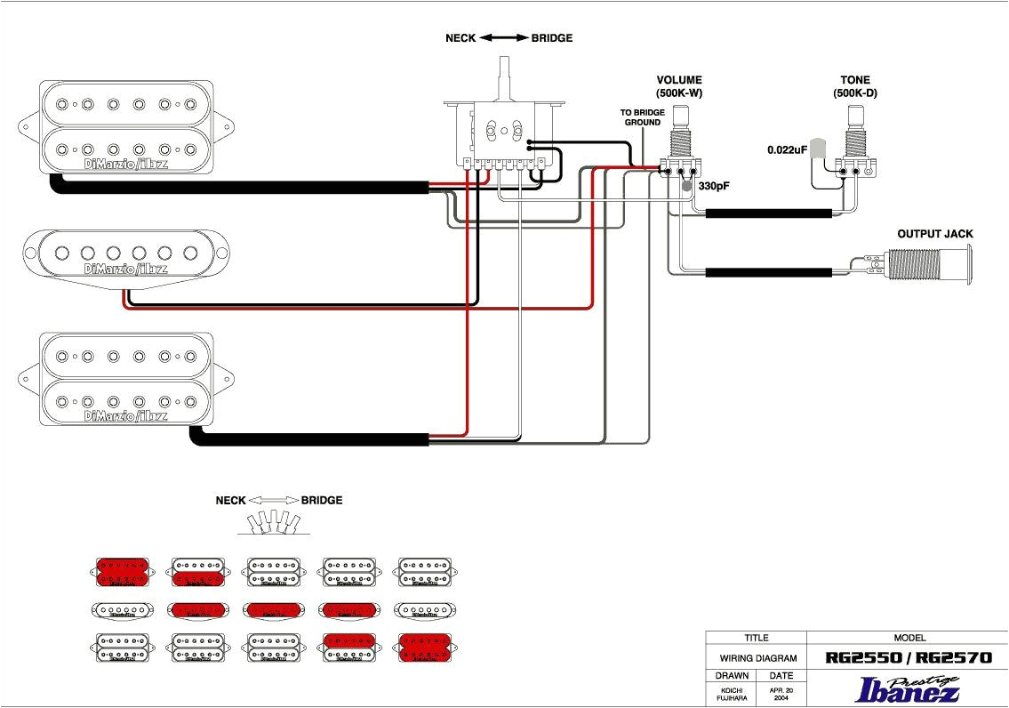 hhs wiring 5 way switch schematic diagram database hhs wiring 5 way switch wiring diagrams konsult