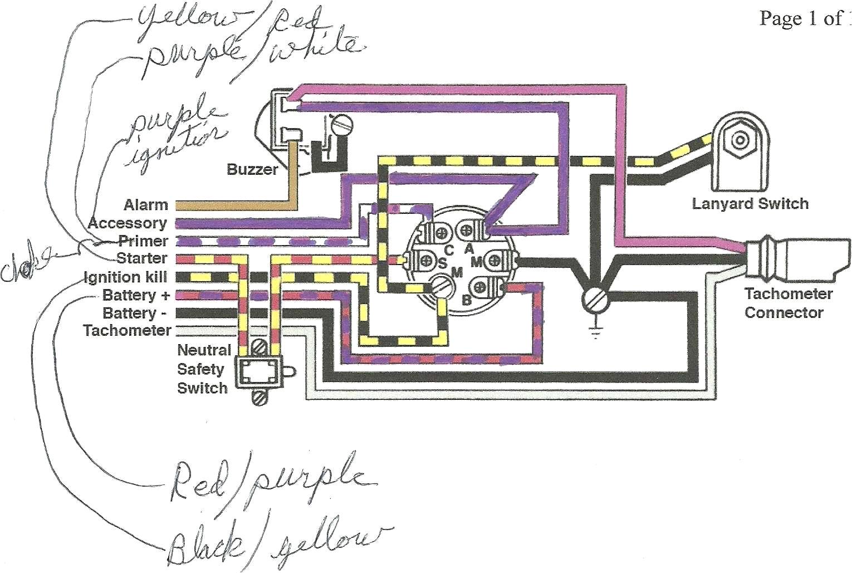 key switch wiring diagram wiring diagram nameboat ignition switch wiring diagram wiring diagram article evinrude key
