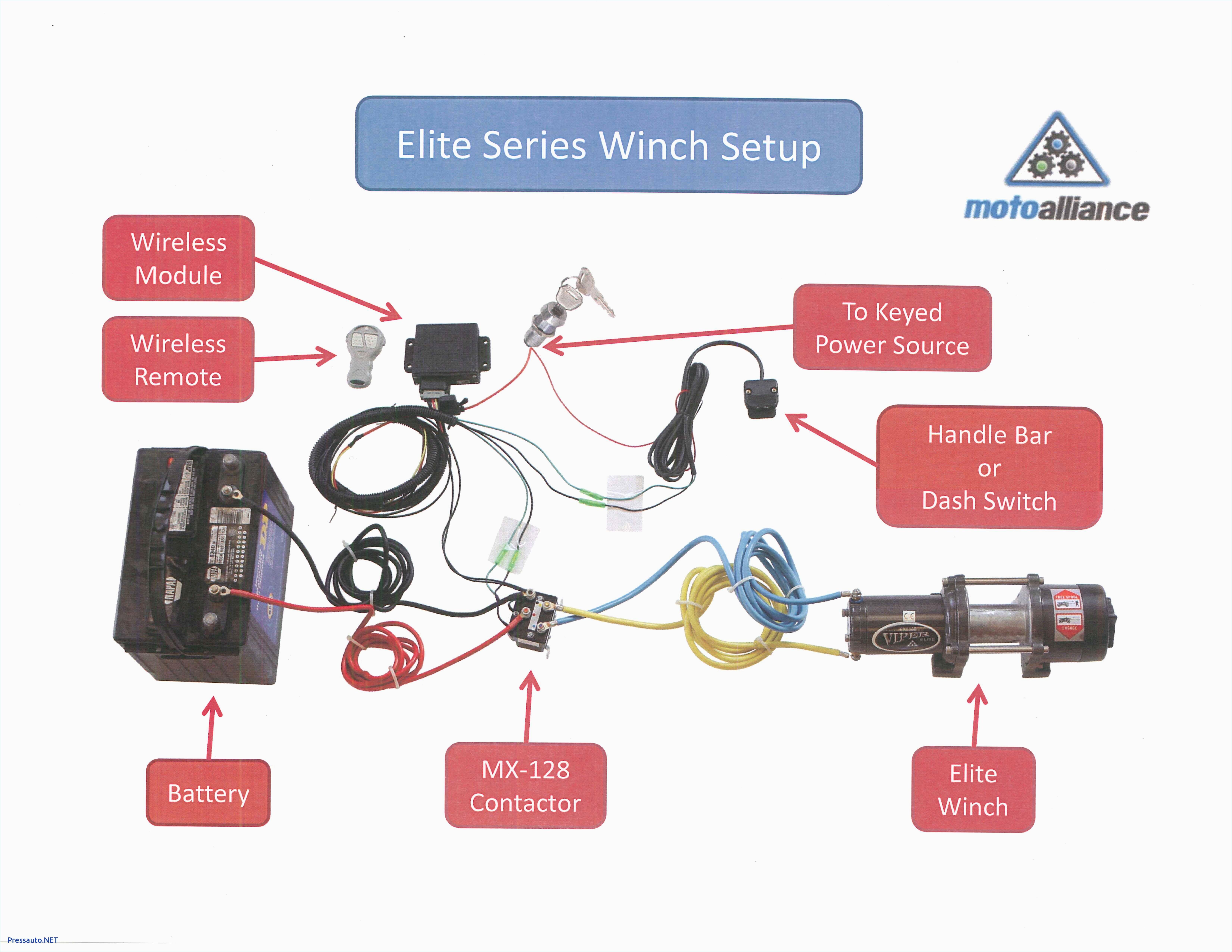 warn winch switch wiring wiring diagram paper atv winch switch wiring diagram atv winch switch wiring diagram