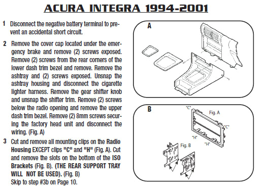 integra radio wiring wiring diagram used integra radio wiring diagram integra radio wiring diagram