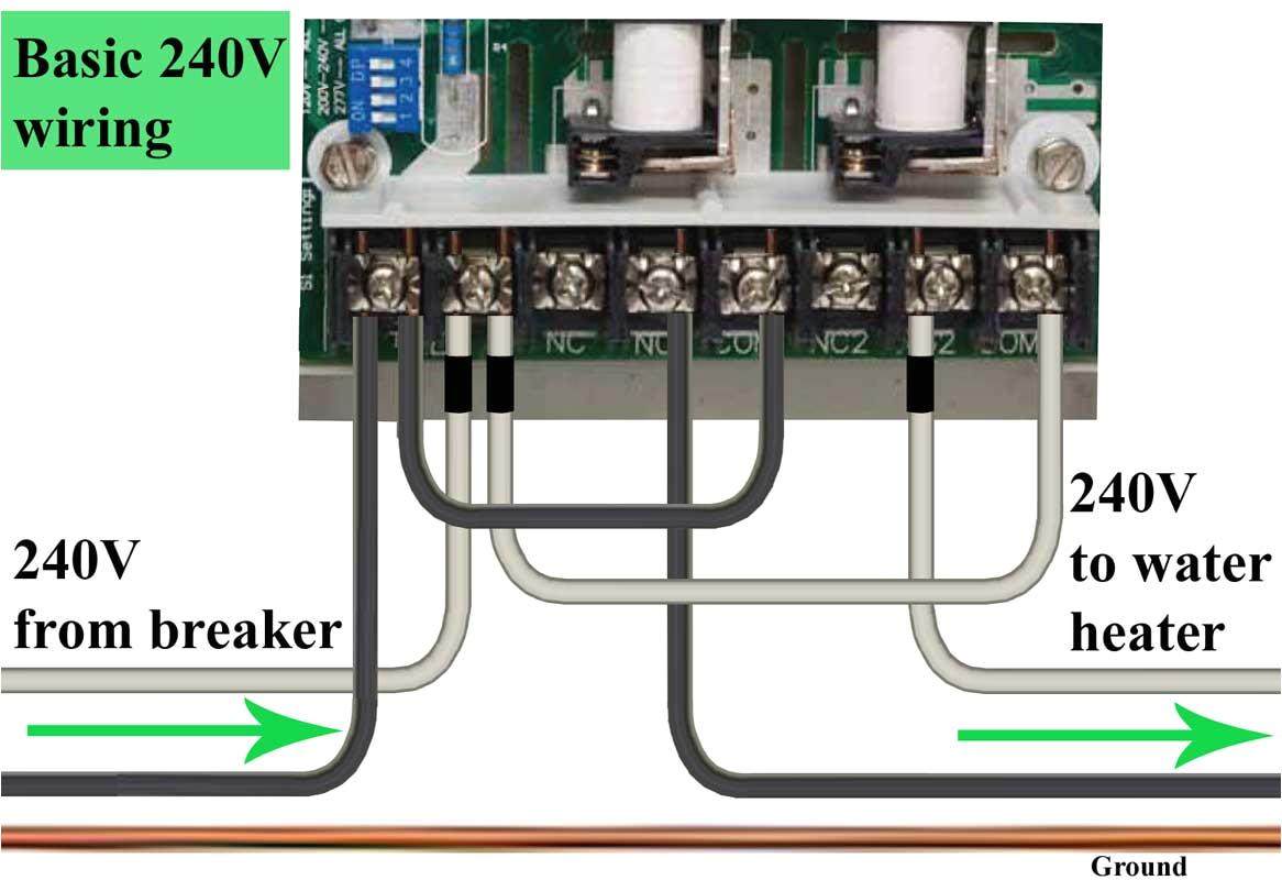 ge timer wiring diagram wiring diagrams ge dryer timer wiring diagram ge timer wiring diagram