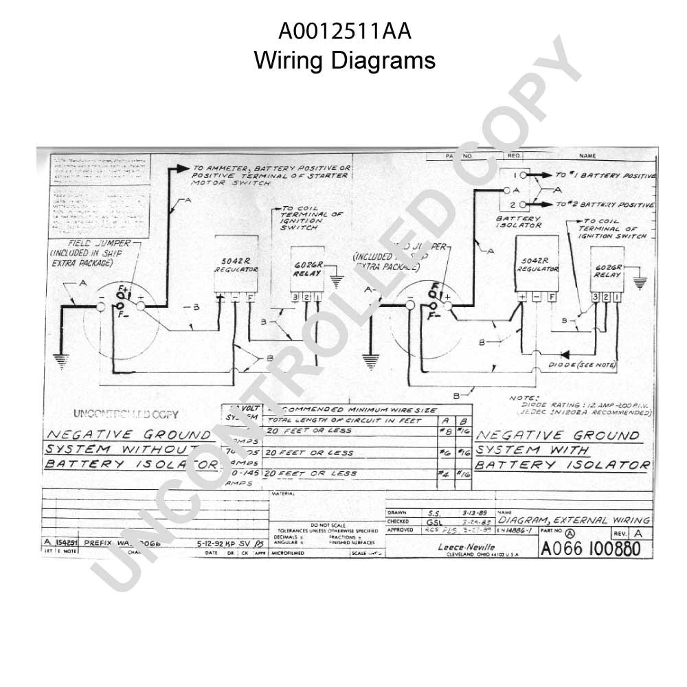 1995 international wiring diagram model 1ht wiring diagram tags 1995 international wiring diagram model 1ht