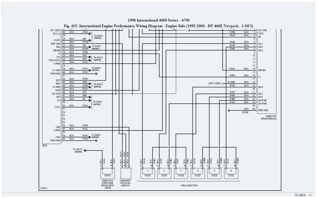 wiring diagrams likewise 2000 4700 international truck wiring get 1995 international wiring diagram 1995 international wiring diagram