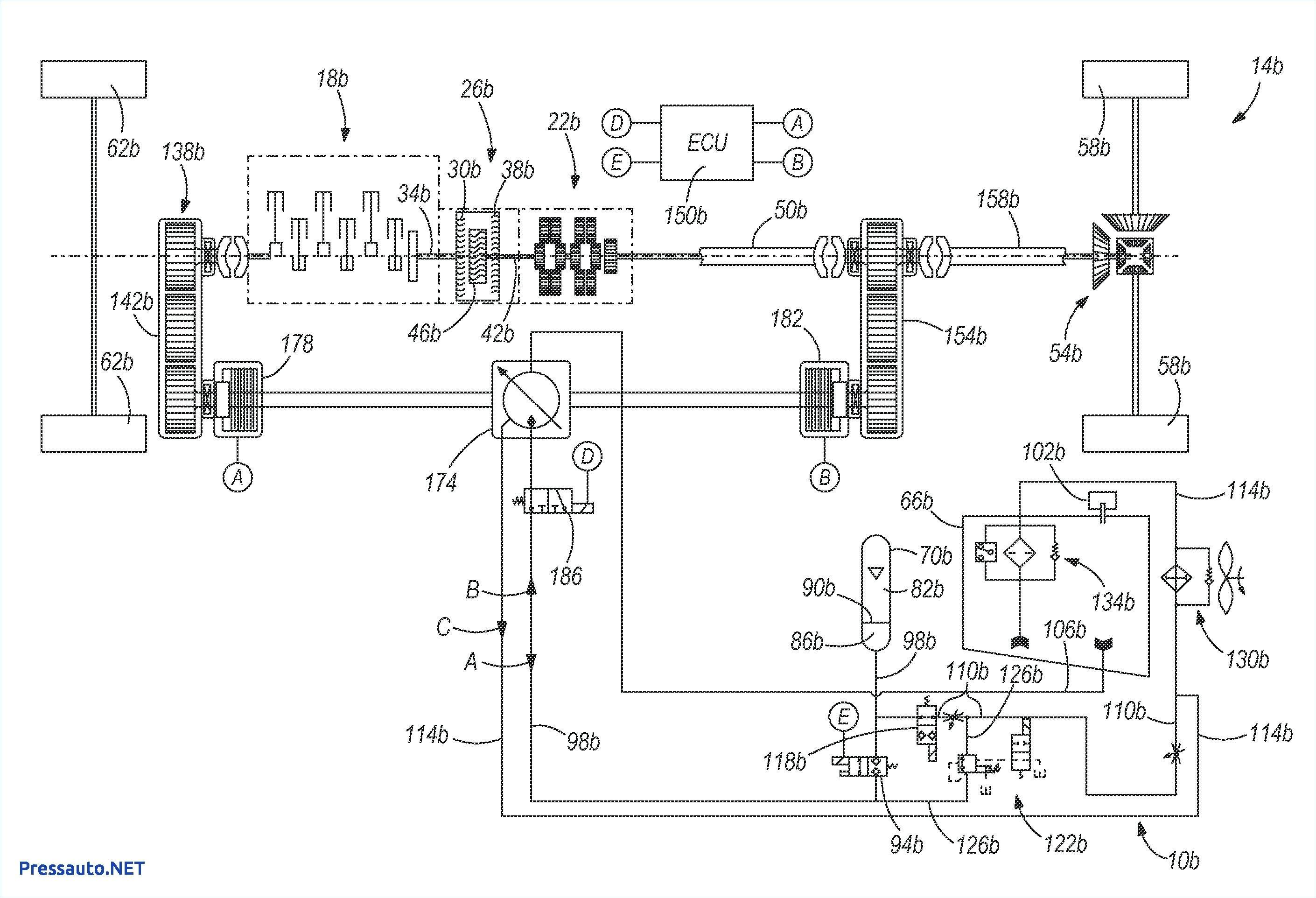 ih 1586 wiring diagram wiring diagram mega