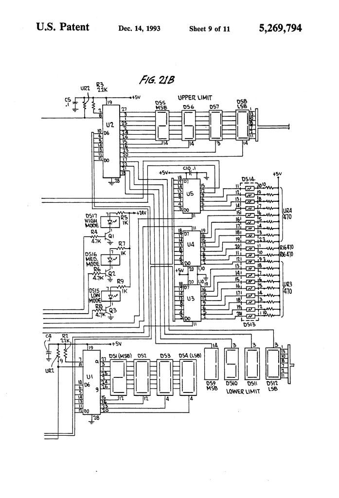 international fuse box wiring diagram online wiring diagram 2005 international 9400 wiring diagram