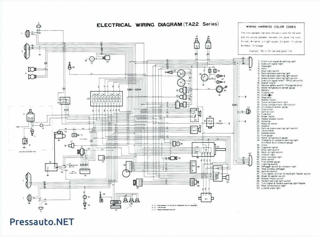 international 7600 wiring diagram wiring diagram view 2006 international wiring diagrams wiring diagram structure 2006 international