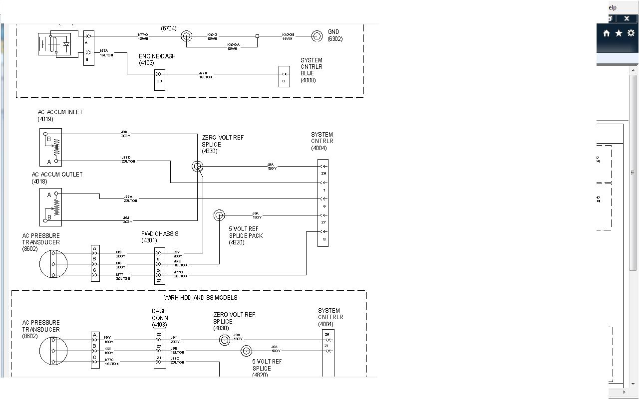sterling truck wiring harness radio wiring diagram paper sterling truck radio wiring diagram sterling truck radio wiring harness