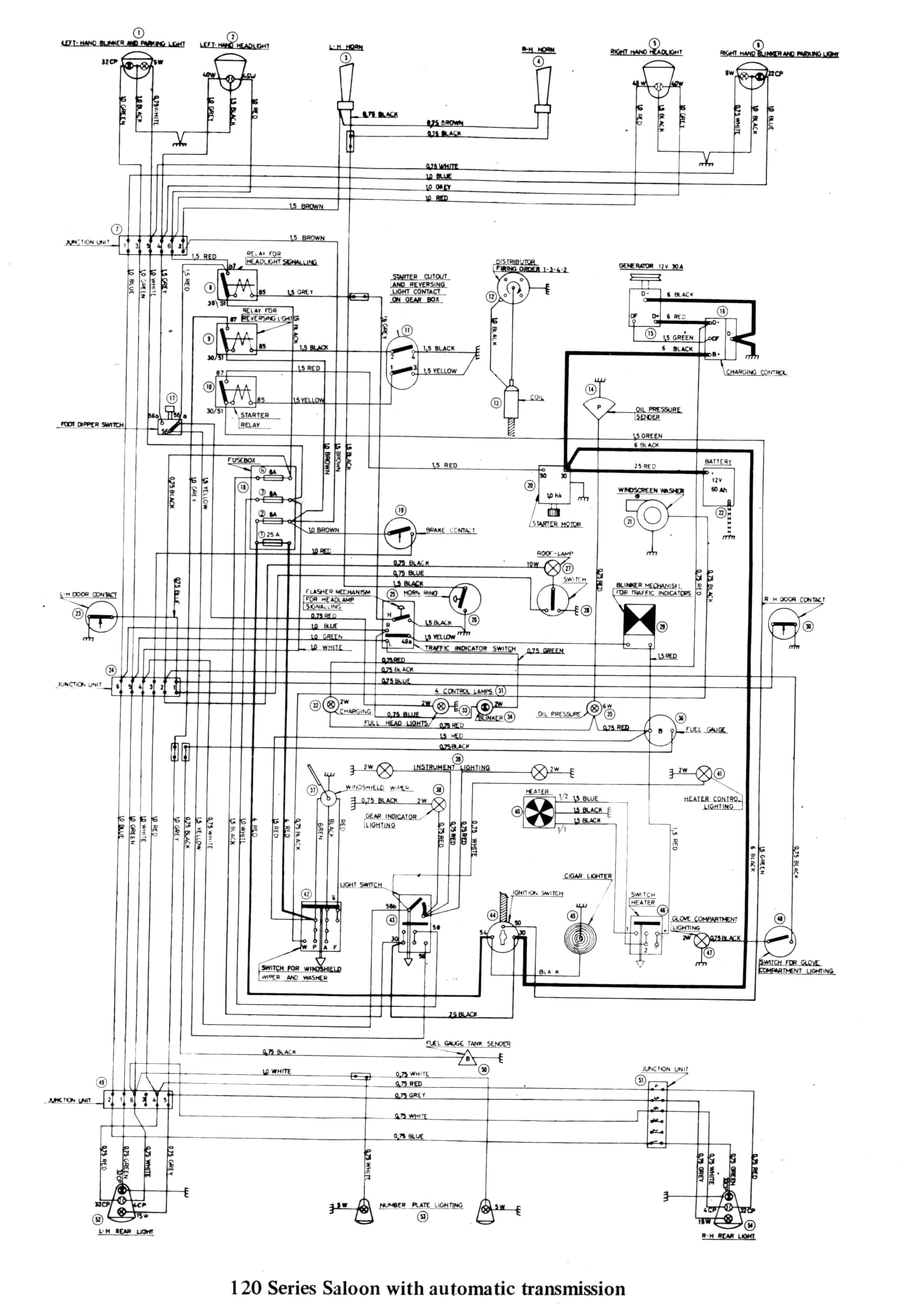 ford f150 wiring diagrams best volvo s40 2 0d engine diagram free