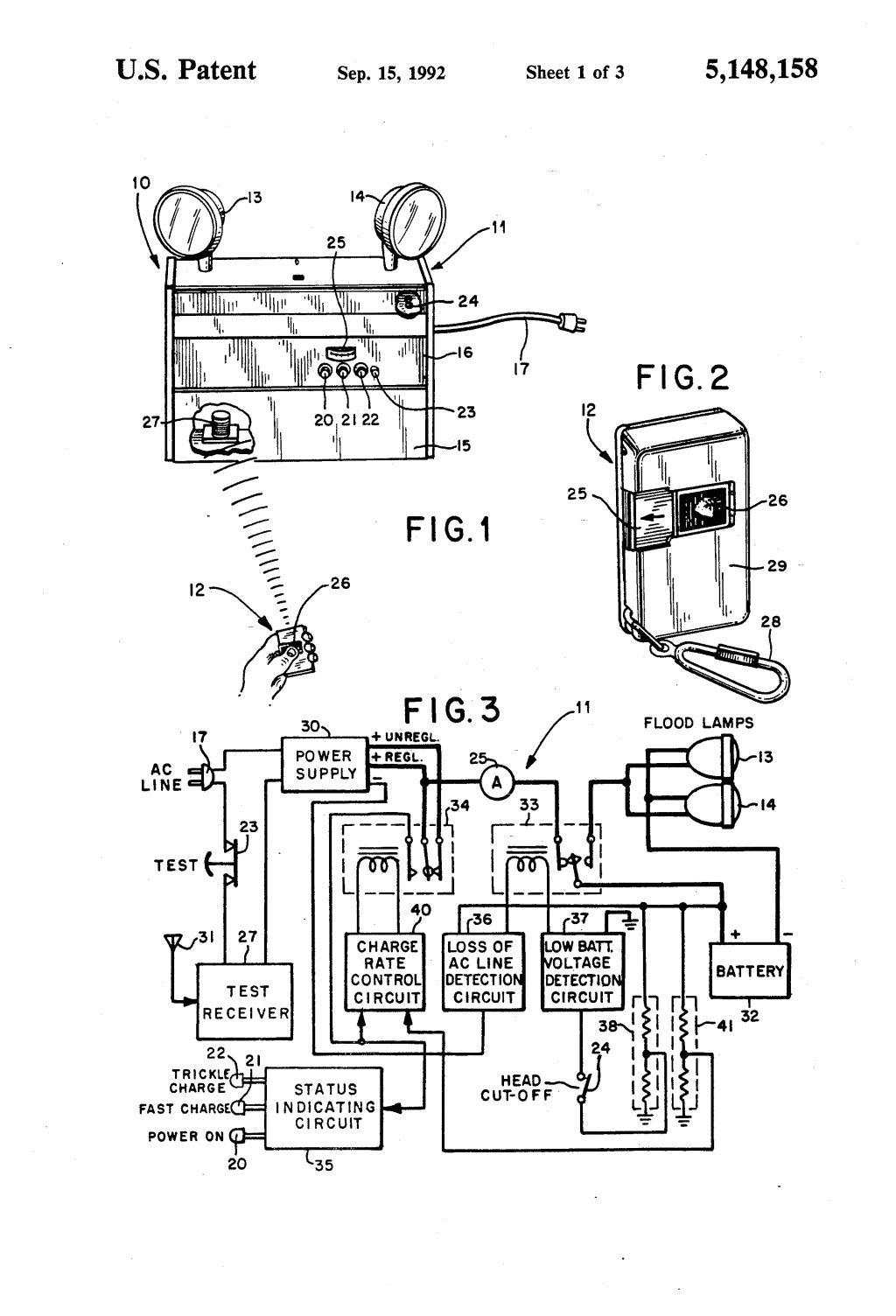 iota i 24 emergency ballast wiring diagram download philips advance ballast wiring diagram best emergency