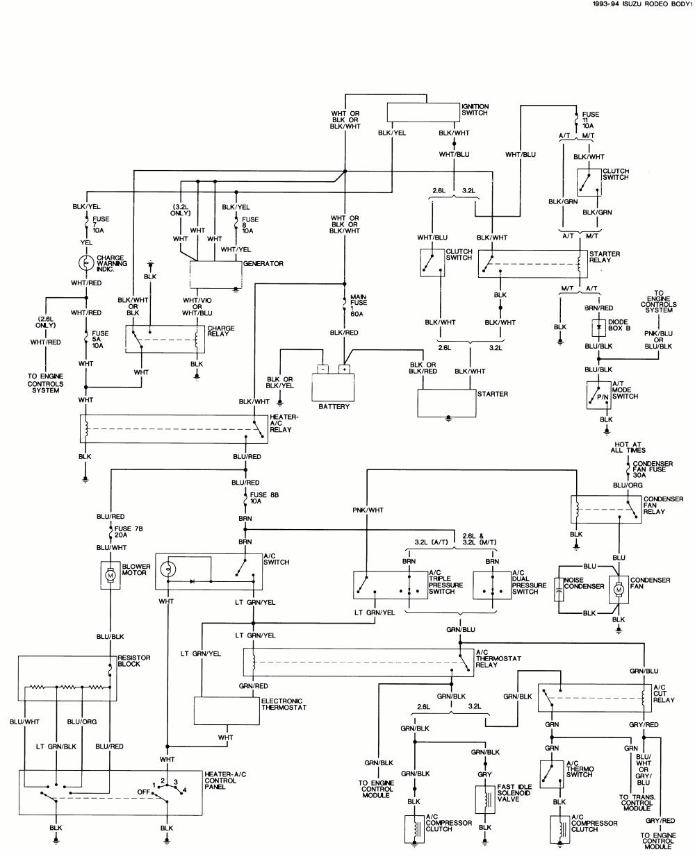 isuzu fuel pump diagram wiring diagram mega 1998 isuzu hombre fuel pump wiring diagram isuzu fuel pump wiring diagram