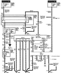 solved 2001 isuzu rodeo fuel pump wiring diagram fixya 2002 isuzu axiom fuel pump wiring diagram isuzu fuel pump wiring diagram
