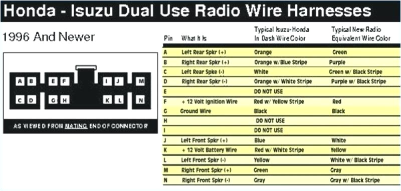 isuzu radio wiring wiring diagram expert 2000 isuzu npr radio wiring diagram isuzu npr stereo wiring diagram